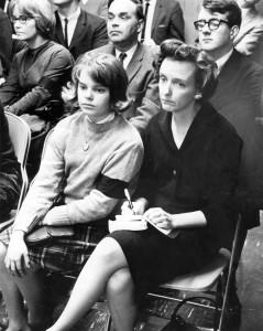 '65 School Board photo